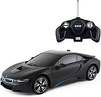 Машина на радиоуправлении BMW i8 Rastar 59200