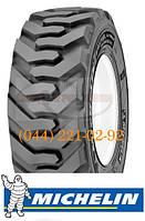 Шина 260/70 R16.5 (10R16.5) BIBSTEEL A-T Michelin