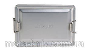 Набор для выживания Mil Tec SURVIVAL KIT ALU BOX (16027100), фото 3