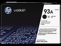 Картридж HP 93A LJ M435nw Black (12000 стр)