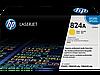 Фотобарабан HP для CLJ CM6030/CM6040 Yellow