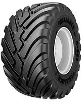 Шины сельхоз 600/55R26,5 A-885 Steel Belted 165D TL Alliance
