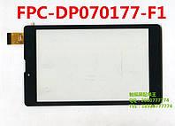 Тачскрин Сенсор  Impression ImPAD M701 / B701 / B702