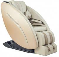 Массажное кресло Pilot, фото 1