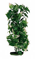 Растение для аквариума Trixie (Трикси) Мittel пластиковое среднее TX-8968