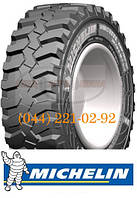 Шина 260/70 R16.5 (10R16.5) BIBSTEEL H-S Michelin