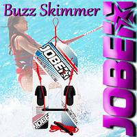 Детские водные лыжи Jobe Buzz Ski Skimmer