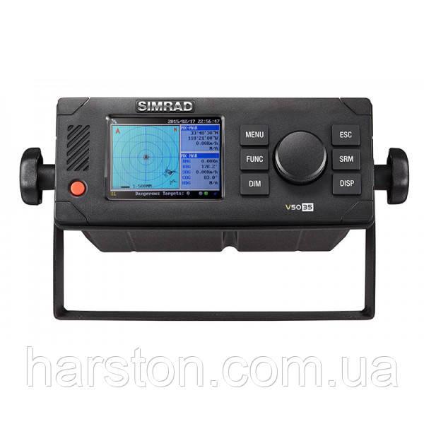 АИС-система Simrad V5035