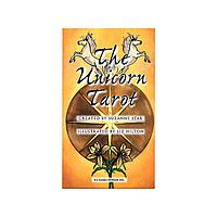 The Unicorn Tarot | Таро единорога