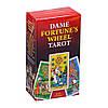 Таро Dame Fortune's Wheel Tarot