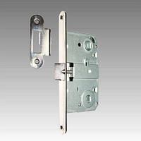 Межкомнатный механизм CLASS 410B (медиана WC) NI (хром)