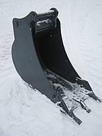 Ковш екскаваторний для JCB 3CX, 4CX, фото 1