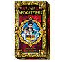 Tarot Apocalypsis | Таро Апокалипсис