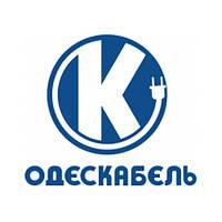 """Продукция завода ПАО """"Одескабель"""""""