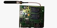 Устройство сопряжения ІнтТел-GSM2/WІFI