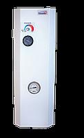 Электрический котел INCODIS Econom 2.1 кВт