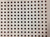 Стінові панелі UniPanels. Про 8x16