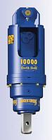 Гидробур AugerTorque 10000