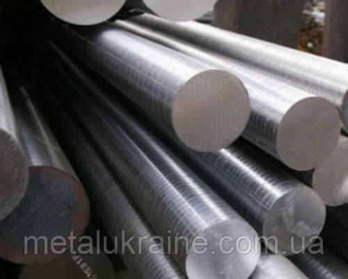 Круг нержавеющий диаметром 20 мм сталь 20Х13