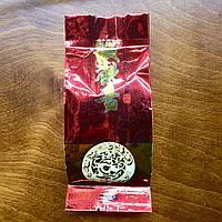 Белый китайский чай Шоу Мэй 25 грамм, супер качество по выгодно цене!!!