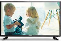 Телевизор Romsat 24HMC1720T2 DVB-T/T2/C/S/S2 тюнер
