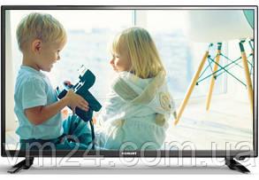 Телевизор Romsat 24HMC1720T2 DVB-T/T2/C/ тюнер