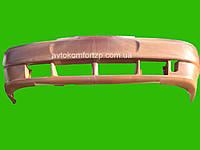 Бампер передний ВАЗ2110-111-112