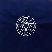 Скатерть Меркурий (5 цветов), фото 1