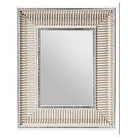 IKEA STOREBO Зеркало, серебро  (602.966.35)