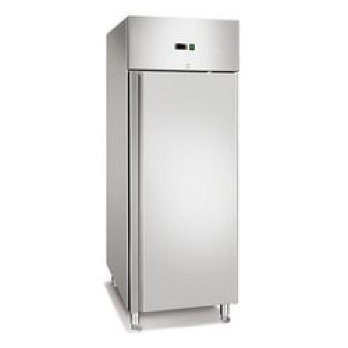 Холодильный шкаф COOLEQ GN 650 TN