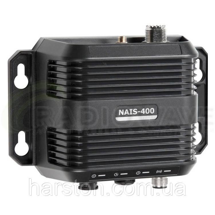 АИС-приемник Simrad NAIS-400