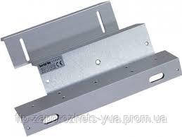 Уголок MBK-280I монтажный для системы контроля доступа, фото 2