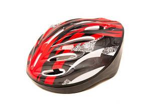 Защитный шлем Profi