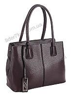 Женская сумка AY-327 Женские сумки E&Y опт розница дешево Одесса 7 км