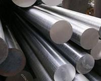Круг жаропрочный сталь 08Х17Т диаметром 60 мм