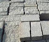Продажа гранита в Житомир Украина, фото 5
