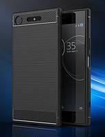 Чехол Ipaky Armor для Sony Xperia XZ1