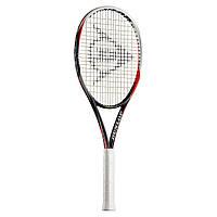 Теннисная ракетка Dunlop D Tr Biomimetic M3.0 G2 Hl 676232-NC