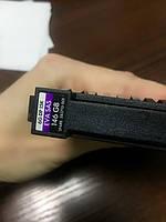 Жорсткий диск HP EVA 146GB SAS 6G 15K 2.5inch HPE P/N: 583713-001 GPN: 635332-001, фото 1