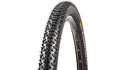 """Покрышка Continental Race King 29"""" x 2.2 Pure Grip"""