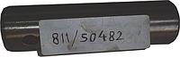 811/50482  Пальцы для спецтехники JCB, фото 1