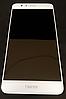 Оригинальный дисплей (модуль) + тачскрин (сенсор) для Huawei Honor 8   FRD-L09   FRD-L19 (белый цвет)