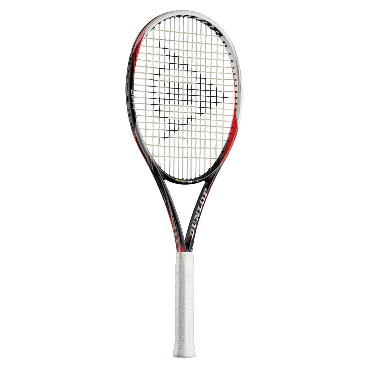Теннисная ракетка Dunlop D Tr Biomimetic M3.0 G3 Hl 676233-NC