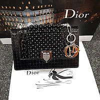 Сумка Dior Diorama