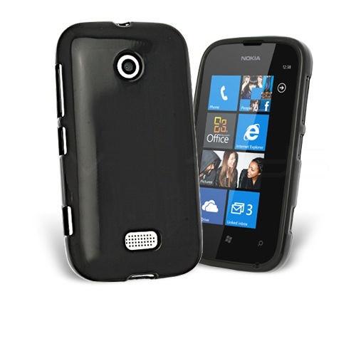 Силиконовый чехол для Nokia Lumia 510, N172