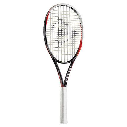 Теннисная ракетка Dunlop D Tr Biomimetic M3.0 G4 Hl 676234-NC, фото 2
