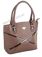Женская сумка L126 Женские сумки E&Y опт розница дешево Одесса 7 км