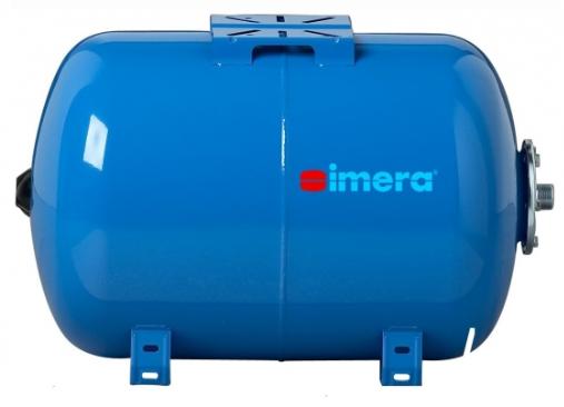 Гидроаккумулирующий бак для воды Imera AO35