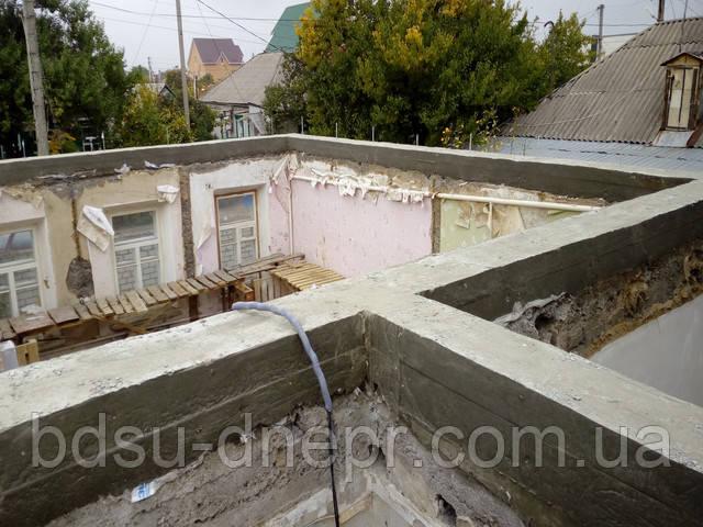 Армопояс по хорошей цене за погонный метр в Днепропетровске