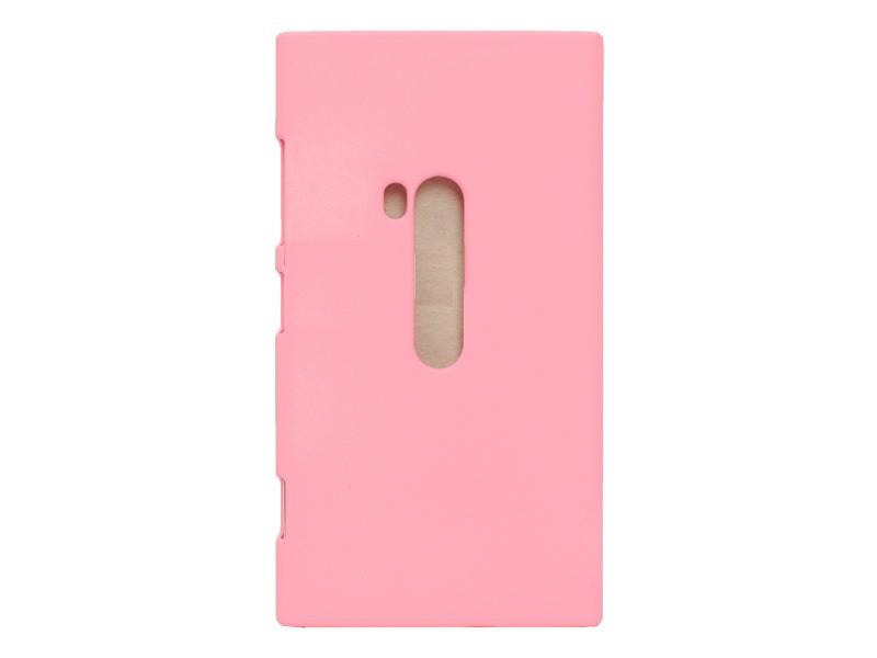 Пластиковый чехол для Nokia Lumia 920, N71